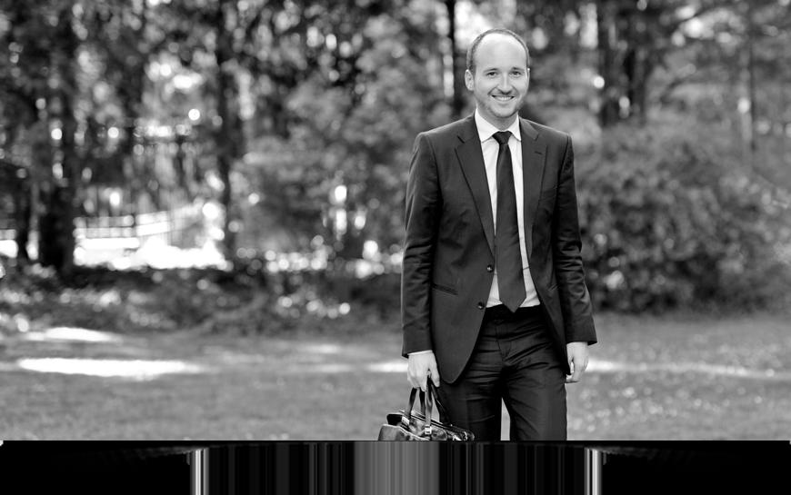 david-donat-ombre-parc-2014-credit-agence-mars-rouge